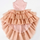 Thumbnail: Chloe High Lo Dress