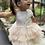 Thumbnail: Exclusive Natalie Dress