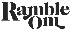 Ramble Om 2020 logo PNG.png