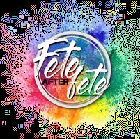 FeteAfterFete (logo).png