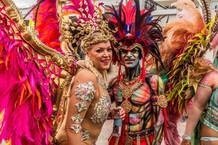 sint-maarten-carnival-119.jpg
