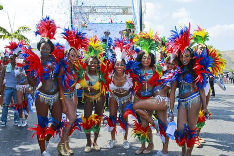 carnaval134-1024x683.jpg