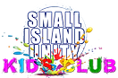SIU Kids Club logo copy.png