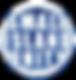 logo emblem copy.png