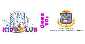 FB Banner SIU Kids go SXM House.jpg