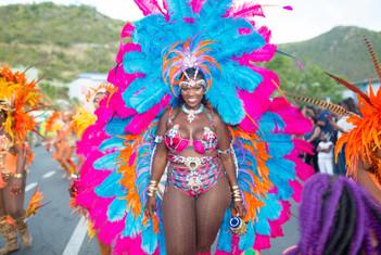 st-maarten-carnival-4.jpg