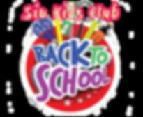 SIU Kids go back to school.png