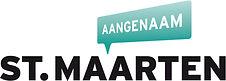 Logo Aangenaam St. Maarten.jpg