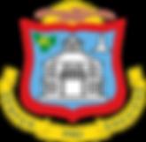 200px-Coat_of_arms_of_Sint_Maarten.svg.p