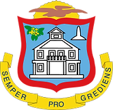 200px-Coat_of_arms_of_Sint_Maarten.svg.p