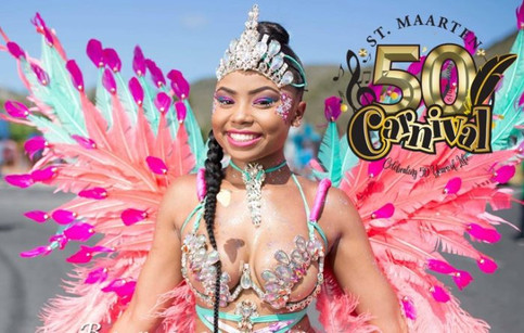 Ft-Image-Carnival-Big50@2x-1-700x444.jpg