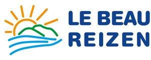 logo-LE-BEAU-REIZEN (1).jpg