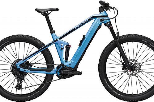 E-Bike BULLS Sonic EVA TR 1 27,5