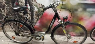 City Bike Kettler