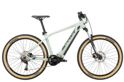 E-Bike BULLS Copperhead 1 EVO 27,5