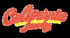 logos_california_con_negro-1-removebg-pr