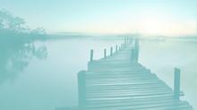 """""""La Ruta del Perdón"""" Despertando desde el corazón. Extracto de mi nuevo libro E-Book"""
