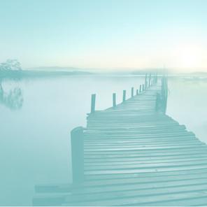 Le breathwork est une passerelle vers l'intelligence somatique du corps
