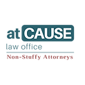 Teal Logo Stuffy Font (3).png