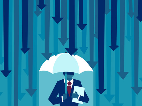 What is the Corporate Veil?