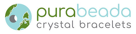 Purabeada_Logo_Green&Blue&GreyText.jpg
