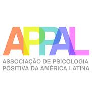 APPAL.png