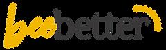 bee-better-branding-horizontal.png