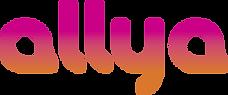 Logo-Allya.png