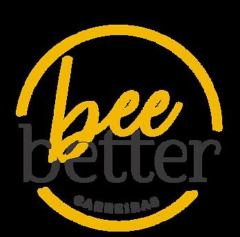 bee-better-branding-marcadagua.png