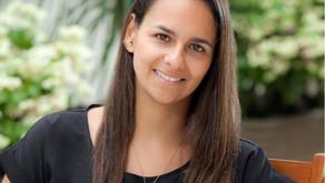 A constante busca por novos desafios por Marilia Gomes de Souza