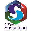 Colégio-Sussurana.jpg