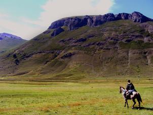 Kutralkura Geopark
