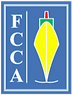 Fcca_edited.png