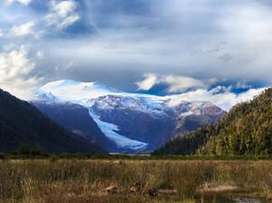 Pumalin Douglas Tompkins National Park