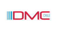 DMC-Logo_edited.png