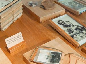 Gabriela Mistral Museum