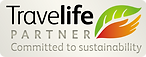 Travelife%20Partner%20-%20logo_edited.pn
