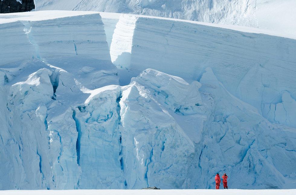 Glaciar_Sector_Bahi%C3%8C%C2%81a_Parai%C