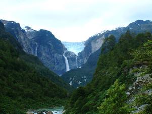 Queluat National Park