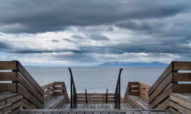 Magellan Strait Park