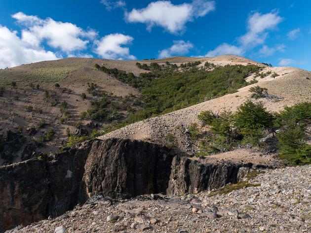 Coyhaique Landscapes
