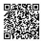 写真 2020-11-29 21 04 16.jpg