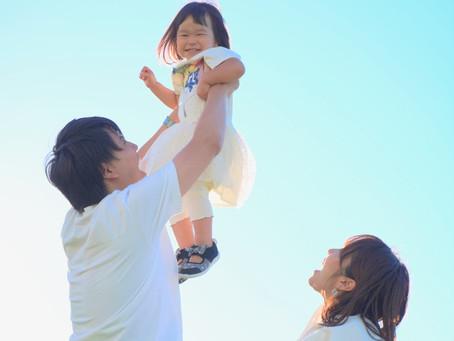 よくあるご質問・マタニティフォトは家族と撮影できますか?