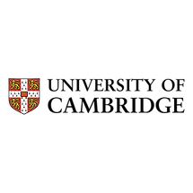 university-of-cambridge-logo-png-transpa