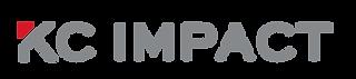 logotipo-KC-IMPACT_Mesa de trabajo 1 cop