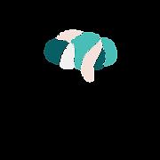 Simply Neuroscience Logo.png