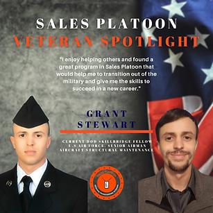 LinkedIn Spotlight - Grant.png