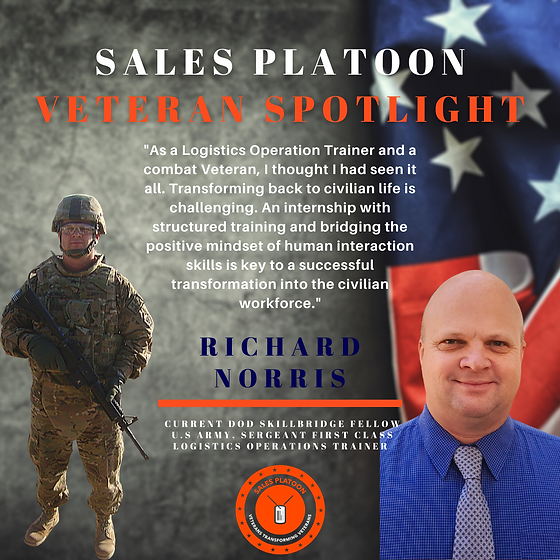 LinkedIn Spotlight - Richard.png