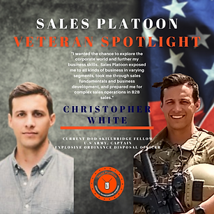 LinkedIn Spotlight - Chris.png
