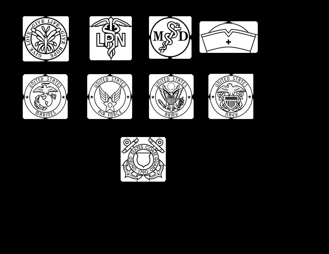 Emblems5.png